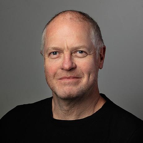 Mikael Annerhult